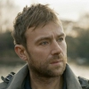 affiche Damon Albarn / The Nearer the Fountain, More Pure the Stream Flows