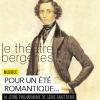 POUR UN ETE ROMANTIQUE... - PHILHARMONIE SEINE-SAINT DENIS