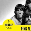affiche Monday Tribute - Pink Floyd // Supersonic