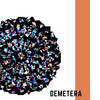 affiche Demetera International Short Film Festival