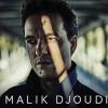 MALIK DJOUDI + 1ERE PARTIE