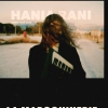 HANIA RANI + 1ère partie
