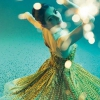 affiche CENDRILLON - C.Wheeldon / Dutch National Ballet