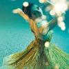CENDRILLON - C.Wheeldon / Dutch National Ballet