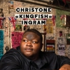 affiche CHRISTONE KINGFISH INGRAM