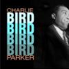 Hommage à Bird & Dizzy avec Fabien MARY + Jam Session