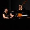 Ramona HORVATH Quartet