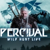 PERCIVAL -