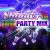 affiche SHOOTER PARTY / Gratos