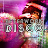 affiche Afterwork DISCO Party [ GRATUIT ]