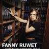 FANNY RUWET - BON ANNIVERSAIRE JEAN