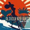 OLIVIER KER OURIO 5TET