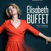 ELISABETH BUFFET - DANS OBSOLESCENCE PROGRAMMEE