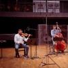 FAKIR Trio