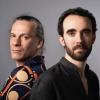 Yeliz Trio