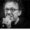 Bernard FINES Quartet