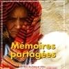 COULEURS DU MONDE - MÉMOIRES PARTAGÉES