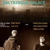 BALTRINGUE PALACE