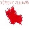 CLEMENT JULLIARD - LA CHOCOLATINE
