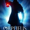 ORPHEUS - Un projet 3xRi1