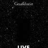 GESAFFELSTEIN - LIVE