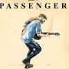 PASSENGER + 1ERE PARTIE