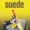 SUEDE - COMING UP TOUR
