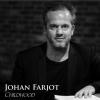 JOHAN FARJOT - CHILDHOOD
