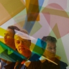 Trio VIRET featuring Edouard FERLET & Fabrice MOREAU