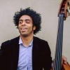 Damian NUEVA Quintet