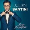 JULIEN SANTINI -