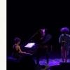 Concert | «Le Lanceur de dés» de Mahmoud Darwich | Walid Ben Selim, Nidhal Jaoua, Agathe Di Piro