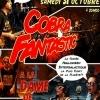 Cobra Fantastic