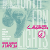 affiche Northern Lights