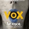 VOX LE MOT SUR LE BOUT DE LA LANGUE - FESTI'MOMES 2020
