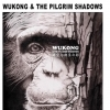 affiche WUKONG & THE PILGRIM SHADOWS