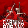 CARMINA BURANA - BALLET CHOEURS ET ORCHESTRE