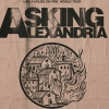 affiche ASKING ALEXANDRIA