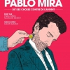 PABLO MIRA - Dit des choses contre de l'argent