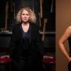 CAROLINE SAGEMAN & OLIVIA GAY-MAILLARD - BEETHOVEN & CHOPIN