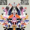 PIANO FORTE - JAZZ AU FIL DE L'OISE 2020