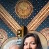 MISA CRIOLLA - MISA DE INDIOS - FESTIVAL DE PARIS 2020