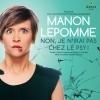 MANON LEPOMME -