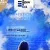 LAMBERT WILSON - Mélodies françaises et américaines