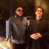 Minino GARAY & Hernan JACINTO « Speaking Tango »