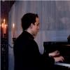 CHOPIN AUX CHANDELLES - PIANO A ST EPHREM