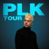 PLK - PLK TOUR