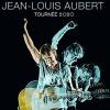 JEAN LOUIS AUBERT - OLO TOUR