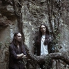 ALCEST + GUESTS -