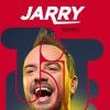 JARRY - TITRE